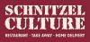 Schnitzel-Culture