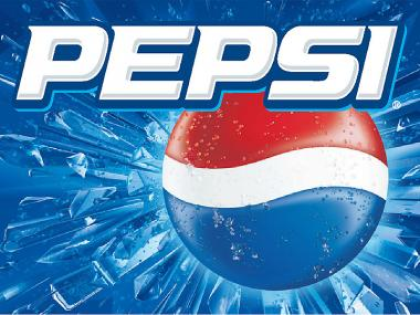 Pepsi Sortiment