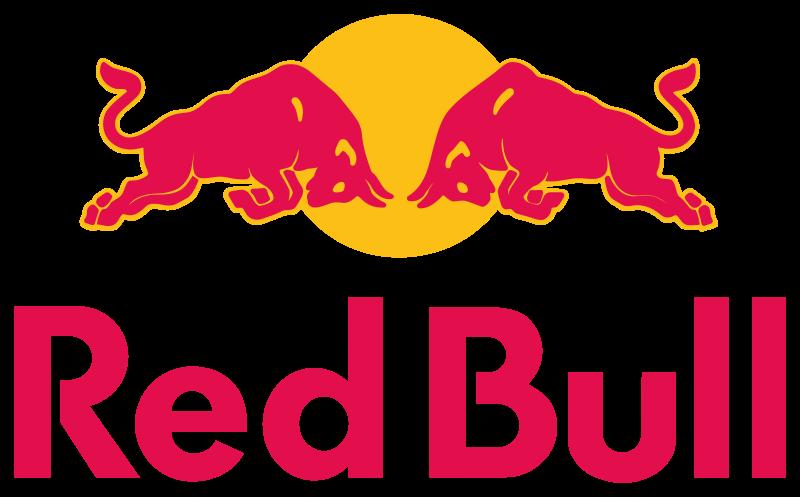 Red Bull Stellenangebote