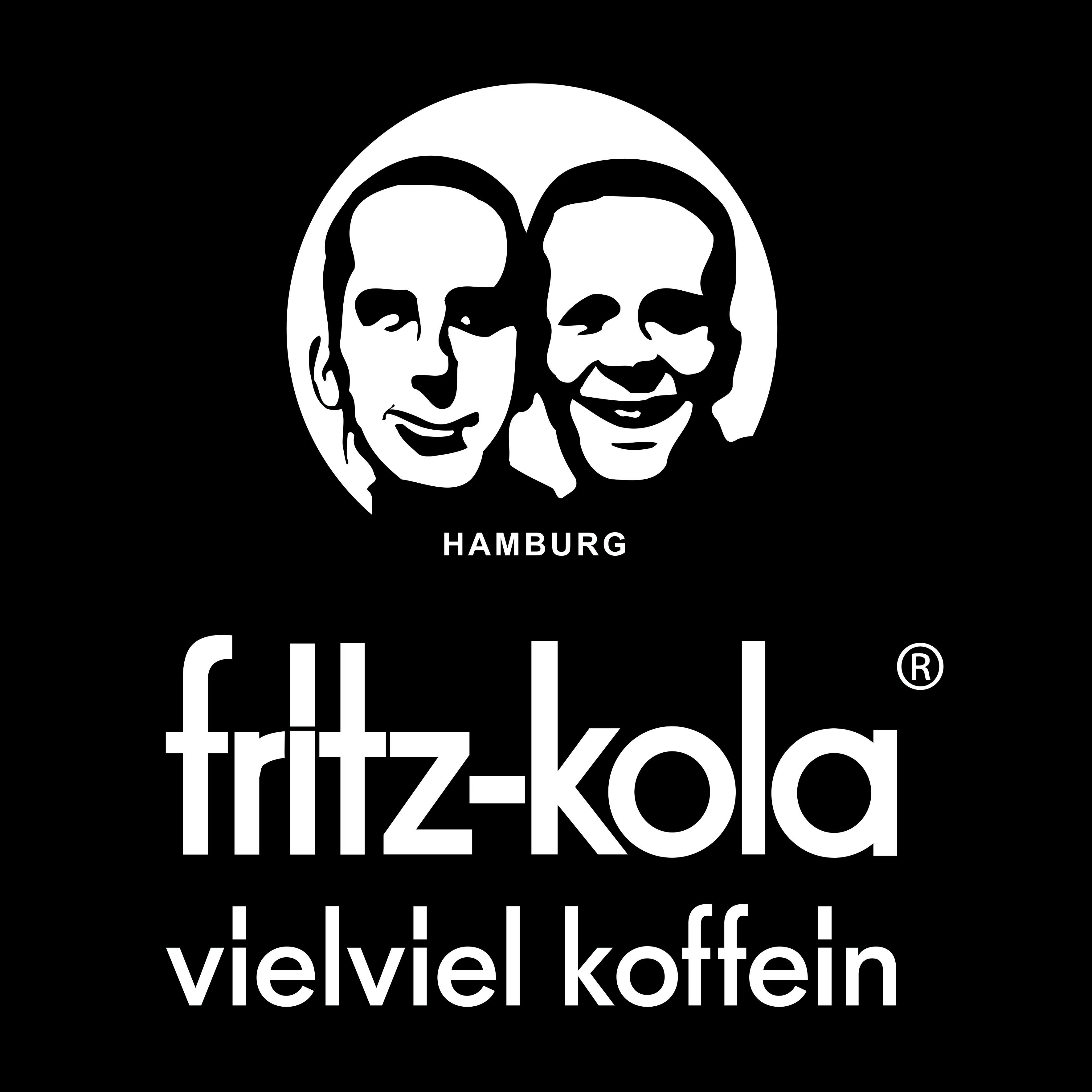 Schnitzel-Culture | FRITZ KOLA | Webshop